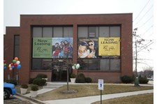 - Image360-Lexington-KY-Vinyl-Banner-Property-Management