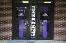 - Image360-Little-Rock-AR-Window-Graphics-Education-OBU-Football