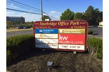 - Image360-Marlton-NJ-Monument-Sign-Sturbridge-Office-Park