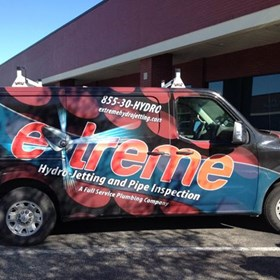 - Image360-Round-Rock-TX-Fleet-Graphics-Extreme