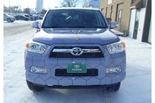 - Vehicle-Graphics-Full-Wrap-Swarm-front-Image360-St.Paul-MN