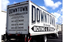 - image360-bocaraton-vehicle-graphics-lettering-moving
